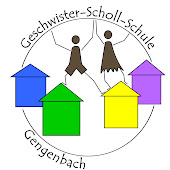 Geschwister-Scholl-Grundschule