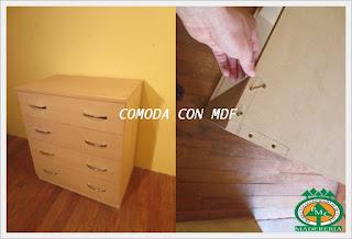 COMODA-MUEBLE-MDF-FACIL-CONSTRUCCION-MADERAS-CUALE-VALLARTA