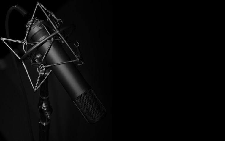 Recording studio wallpaper desktop joy studio design - Music recording studio wallpaper ...
