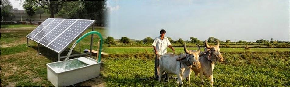Durg NGO Center | Sudesh Kumar Foundation, India - Mother NGO in Chhattisgarh