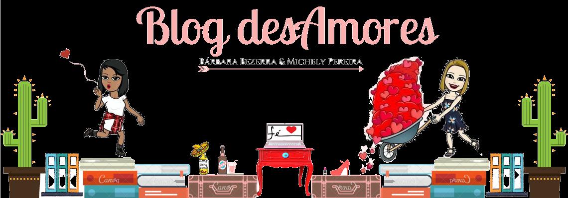 Blog desAmores