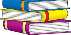 ΠΑΡΟΥΣΙΑΣΗ ΒΙΒΛΙΩΝ - BOOK PRESENTATION