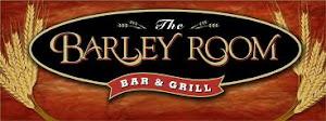 Barley Room - 5200 Eubank Blvd NE, Ste B5 - Albuquerque, New Mexico