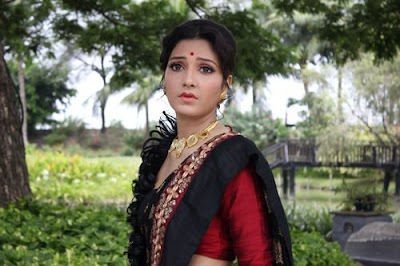 45 bangla oriya actress neha hottest song lowmp4 youtubeflv - 5 2