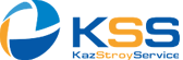 KazStroyService - Job opportunities