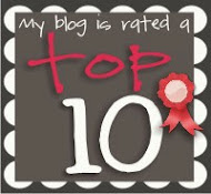 Top Ten Blog