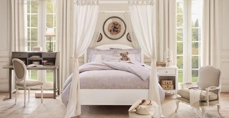 Top ideas Romantic style for bedroom Romantic style for bedroom,Romantic style furniture,Romantic style for bedroom ideas,Romantic style for bedroom blog, designs for Romantic style