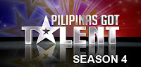 Pilipinas Got Talent February 24, 2013 Season 4