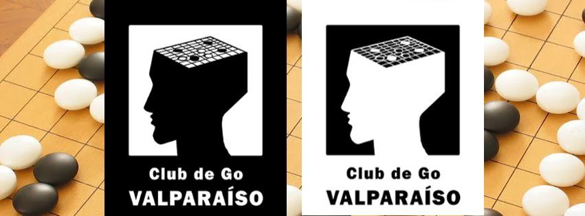 Club de Go Valparaíso