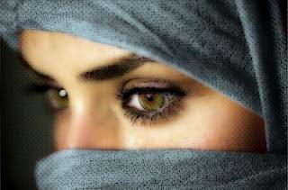 Potret Tokoh Wanita Pejuang Dakwah Islam