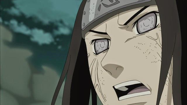 Naruto Shippuden Episode 364 Subtitle Indonesia