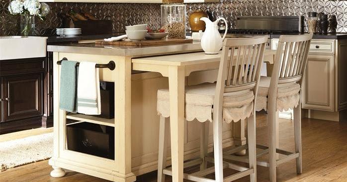 paula deen kitchen furniture furniture design blogmetro dogwood cobblestone the kitchen island from paula deen