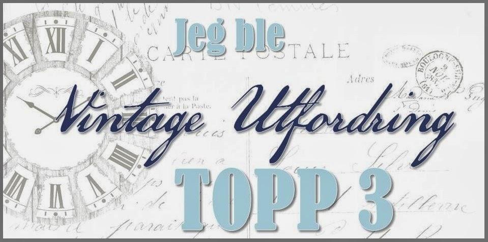 Topp3