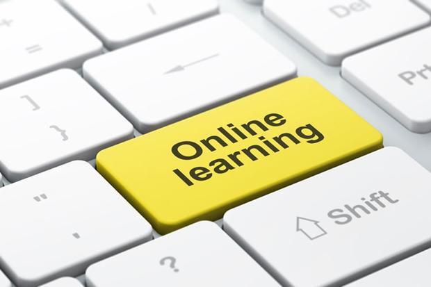 Online Course(vdo)