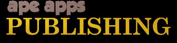 Ape Apps Publishing Company