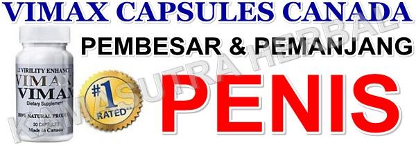 http://kamasutra-obatkuat.com/obat-pembesar-penis/
