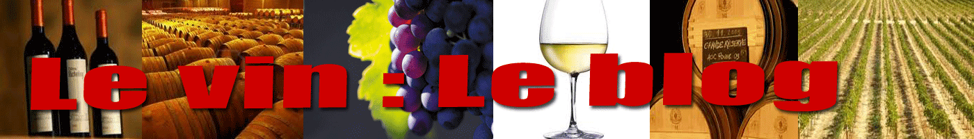 Le vin. Rouge, grands crus classés, rosé, Blanc et champagne. Les Prix  son actualité