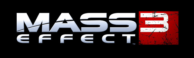 mass effect logo banner