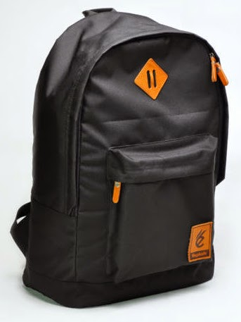 model tas laptop ransel