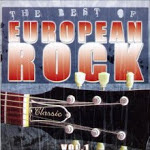 The Best of European Rock, Vol. 1