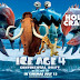 Download Film Ice Age 4 | Subtitle Indonesia
