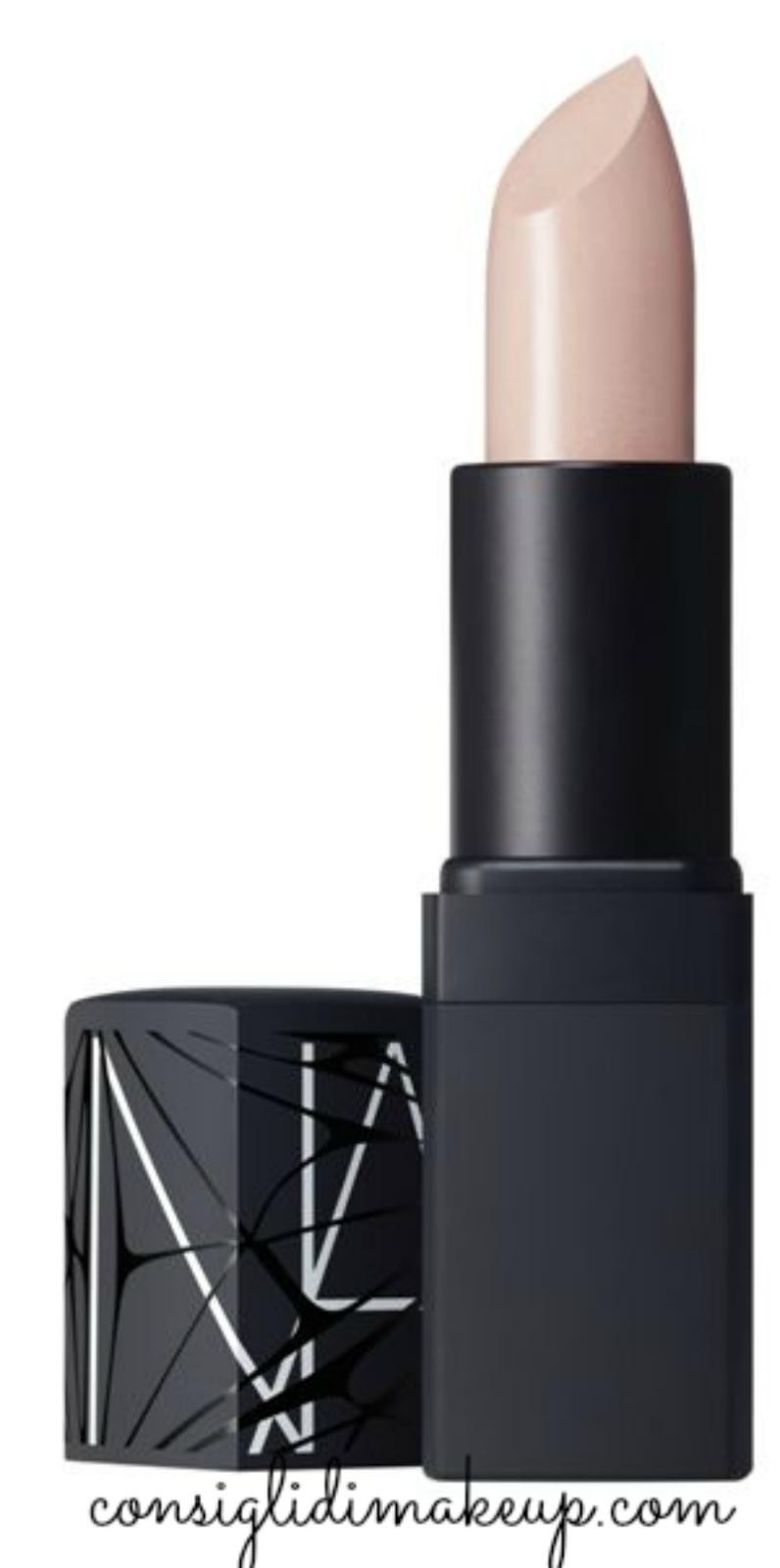 nars hardwired lipstick adriatic