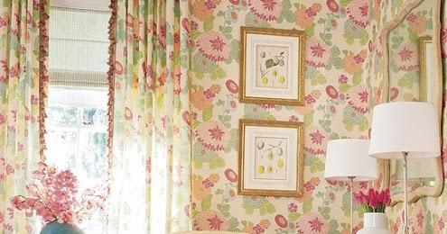 Photos classiques pour votre maison d cor de maison for Decore maison 2012