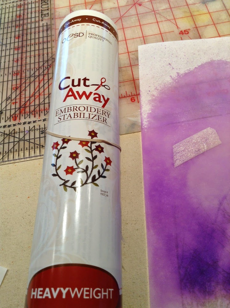 how to use got2b molding paste