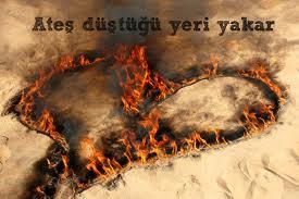 Aşk Sözleri 2013