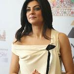 Bollywood Sushmita Sen   Photoshoot