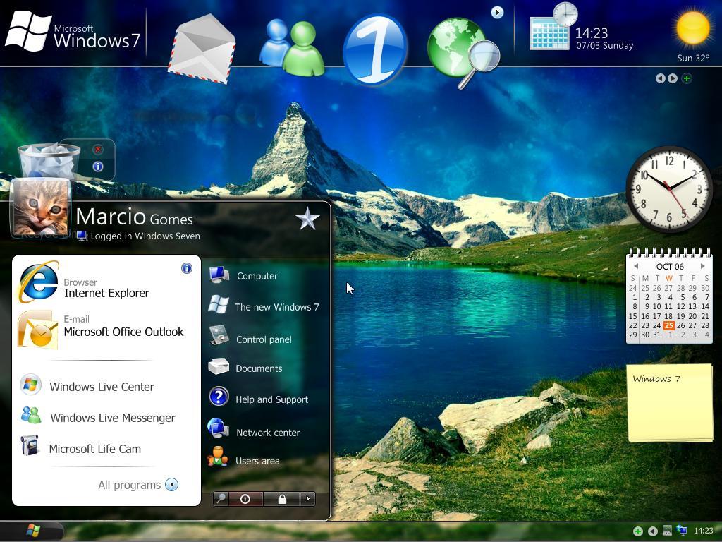 [Image: windows_7.jpg]