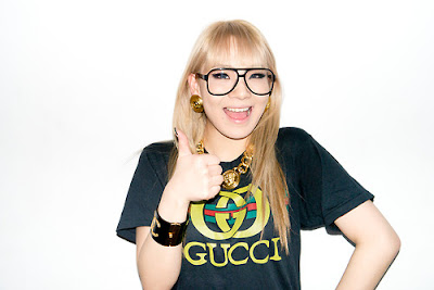 CL by Terry Richardson-3