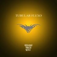 TUBULAR FLEXO