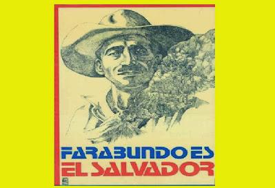 22 DE ENERO 1932-2014 RADIO REBELDE SOCIALISTA -CRR- LA POPULAR ES CADENA RADIAL REVOLUCIONARIA
