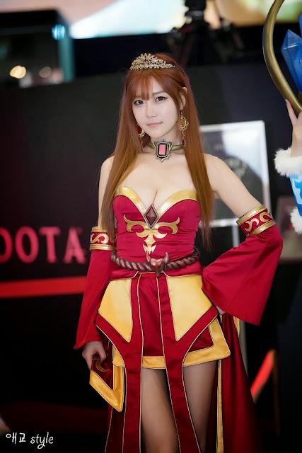 http://beru812.blogspot.com/