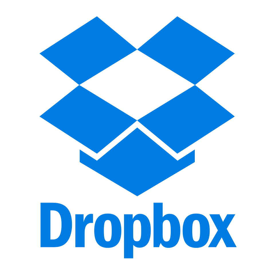 daftar akun dropbox unlimited gratis