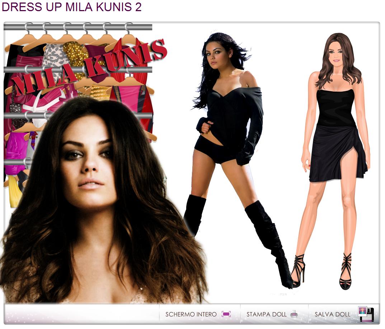 http://4.bp.blogspot.com/-qWUlBKDoSio/T_bX8RzhSII/AAAAAAAAHto/lyBuc1zyGko/s1600/mila+kunis+dress+up.png