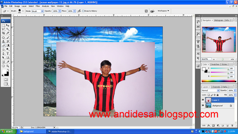 Converting Photoshop file to a workable word fo... | Adobe ...