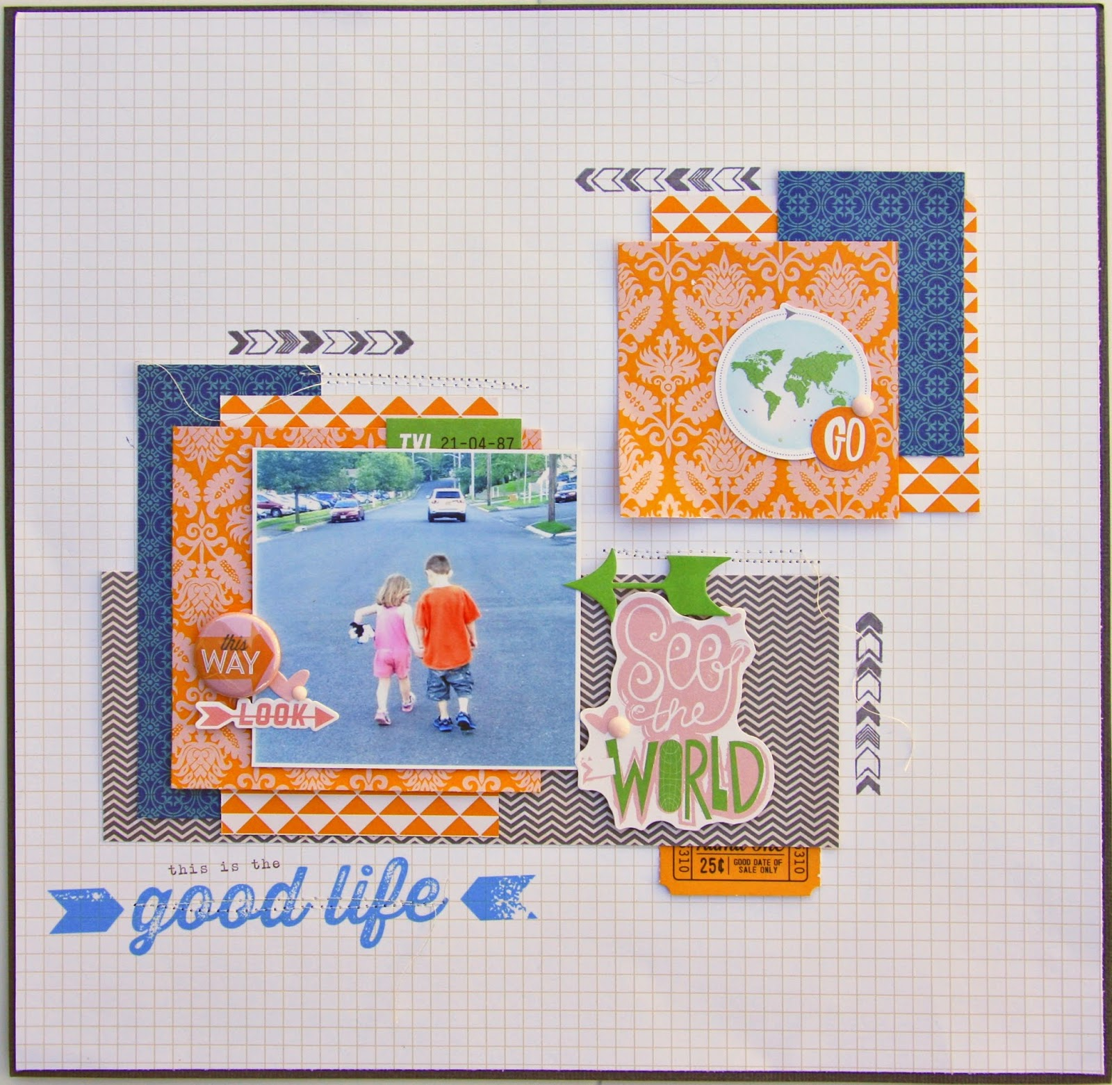 http://lynnkopas.blogspot.com/2014/03/a-new-sketch-and-new-layout.html