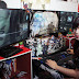 TeknoSains 7 : Gamer Cantik, Gaji Tinggi