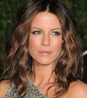 looks kate beckinsale