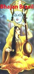 BHAJAN BRASIL