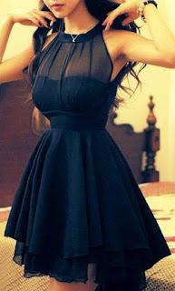 roupas femininas estilosas