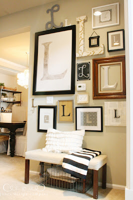 http://jonesdesigncompany.com/decorate/the-wall-of-ls-moved-across-the-street/