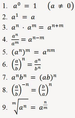 вижу как решить уравнение со степенями 7 класс организация заключить