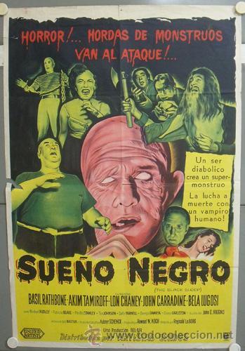 15 Minutos [Ciclo Robert De Niro] [DvDRiP] [Spanish] .avi