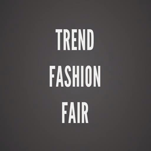 TREN FASHION FAIR