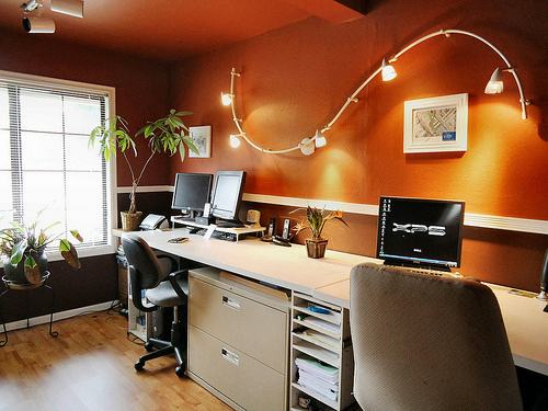 office lighting ideas. Home Office Lighting Ideas I