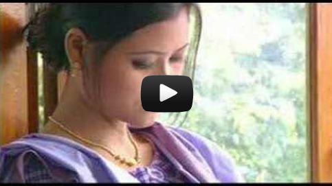 Thenglaba Achikpa Ahing-o - Manipuri Music Video