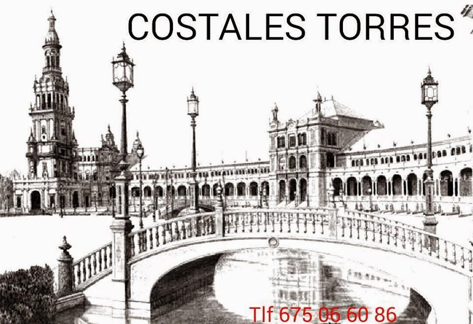 Costales Torres